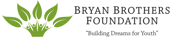 Bryan Brothers Foundation